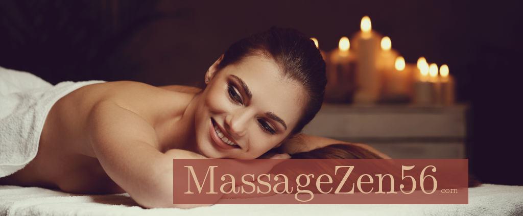 Massagezen56